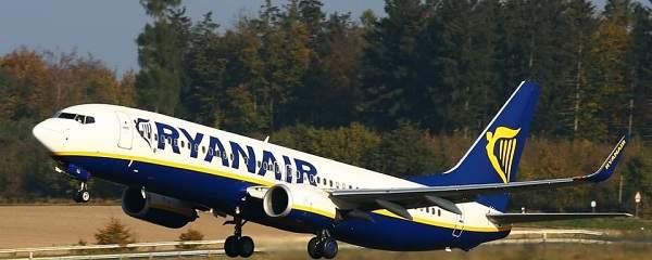 Irelandia Aviation