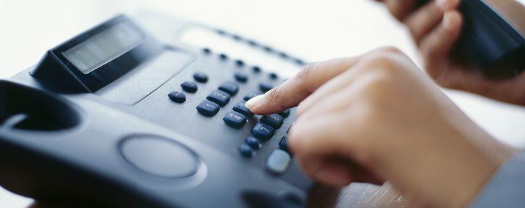 Telefono de viva air