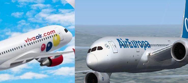 viva-air-air-europa-alianza