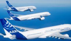 airbus compra aviones