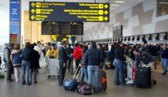 destinos viva air 2017