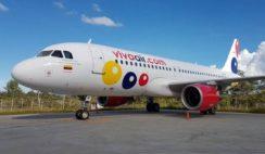 Como ha Cambiado el Mercado con la llegada de Viva Air