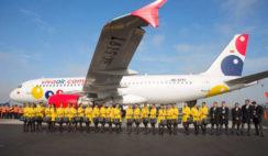 vuelos internacionales 2018 viva air peru