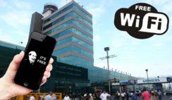 wifi gratos aeropuerto jorge chavez
