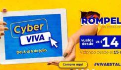 cyber viva 2020