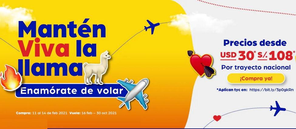 Mantén Viva la Llama de Volar con Viva Air